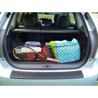 OEM Toyota Rear Bumper Protector for Prius V