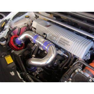 HKS Toyota Prius Intake