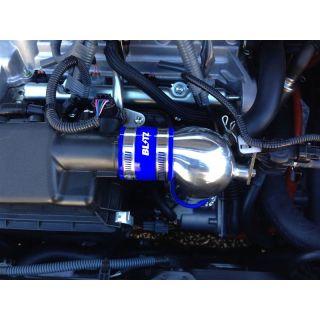 Blitz Intake Pipe Kit - Suction Kit - Toyota Prius C (2012-2019)