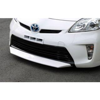 Toyota Prius 2012 - 2015 Front Spoiler