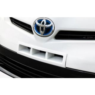 Intake Bumper Duct for Toyota Prius 2012 - 2015