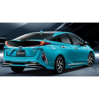 Toyota Prius Prime Body Kit