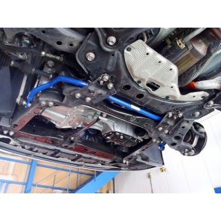 Cusco Front Sway Bar For Toyota Prius 2010 - 2015