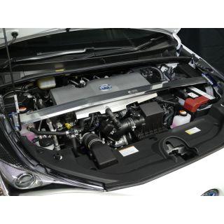 1A1 540 A Toyota Prius Body Brace