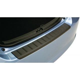 Bumper Protection Pad-OE Style(R) Bumper Protection fits Toyota Prius 2004 - 2009