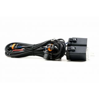 HD RELAY: H11 for Toyota G's Headlight