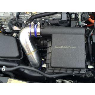 Toyota Prius Intake