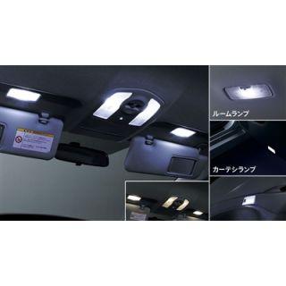 Modellista LED Room Lamp Kit for Toyota Prius 2010 - 2015