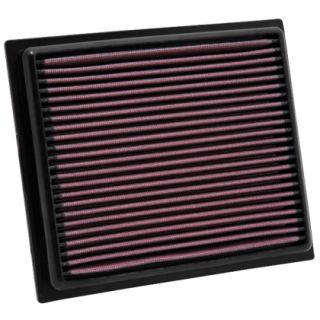 Lexus CT200h K&N Filter