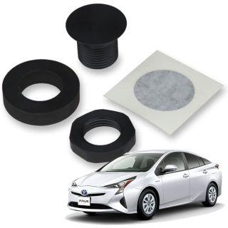 Wiper Delete Kit For Toyota Prius 2016 - 2021