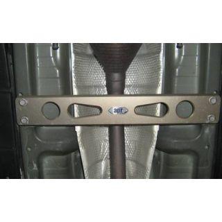 Front Floor Brace Bar for Toyota Prius 2010 - 2015