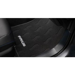 Genuine Oem Carpet Floor Mats for Toyota Prius Prime