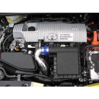 SugaSpeed Performance Intake Toyota Prius