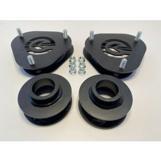 OffRoad Lift Kit for 2010 - 2015 Toyota Prius