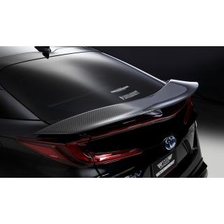 Toyota Prius Prime Carbon Fiber Wing