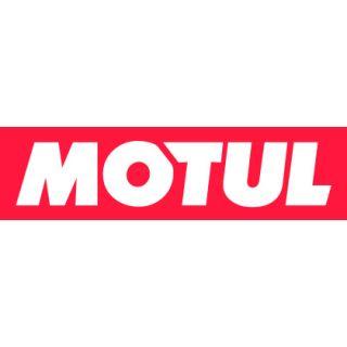 Motul 5L Synthetic Engine Oil 8100 0W20 ECO-LITE