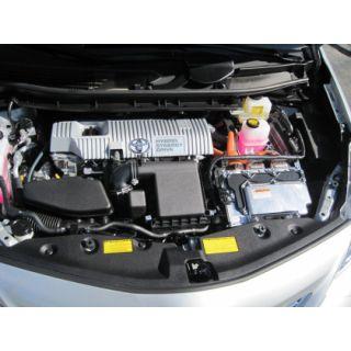 Toyota Prius K&N Filter