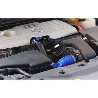 Think Design High Flow Intake Hose for Lexus CT200H (2011-2015)