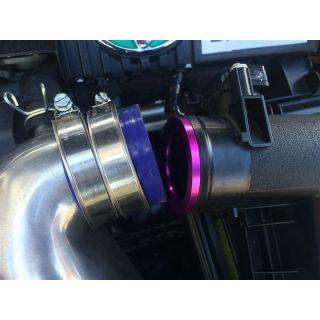 Siecle Response Ring (Intake Tuning) Toyota Prius 2015 - 2015