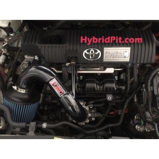 Toyota Prius Cold Air Intake