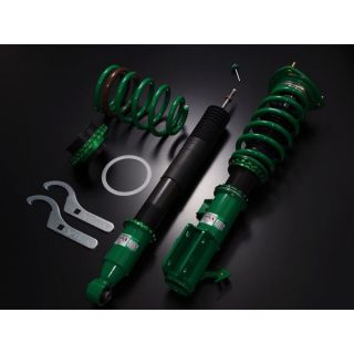 Tein Flex A  Coilovers For Toyota Prius Prime  (2017 - 2019)