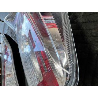 USED Toyota Prius Taillights 2010 - 2015