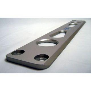 LEXUS CT200h Front Floor Brace Bar