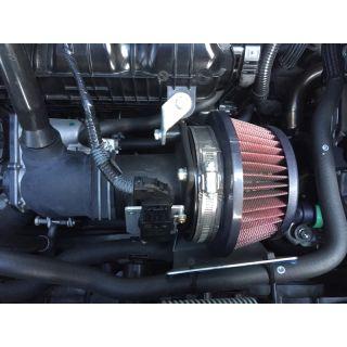 Blitz Toyota Prius Air Intake