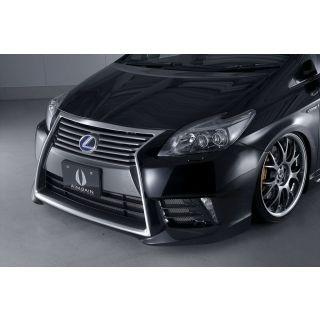 Aimgain Body Kit Toyota Prius