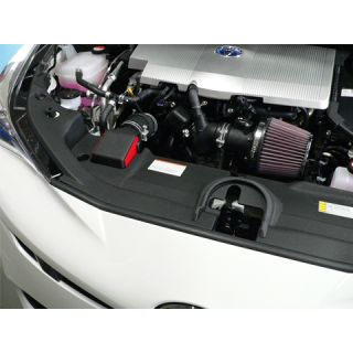 Gruppe M Power Cleaner Intake for Toyota Prius 2016 - 2021