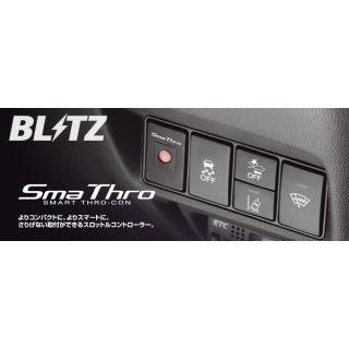 Blitz Dedicated Smart Throttle Controller for Toyota Prius Prime (PHV)