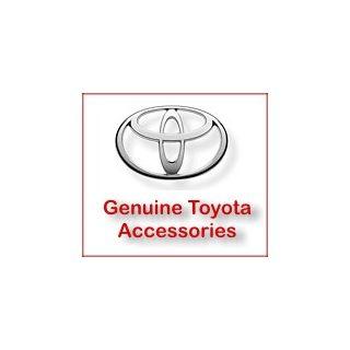 OEM Toyota Prius (2004-2009) Cargo/Trunk Mat Dark Gray