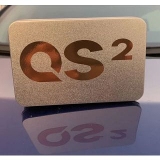 QS 2nd Generation by Quantum Solenoid For Toyota Vehicles