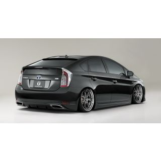 Aimgain Type3 Rear Roof Wing for Toyota Prius 2010 - 2015