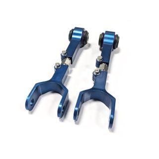 MPP Arastradero Model 3/Y Rear Toe Arms