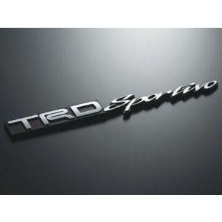 TRD--MS010-00001