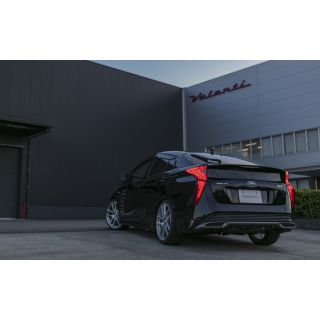 Valenti LED Taillights for Toyota Prius 2016 - 2019
