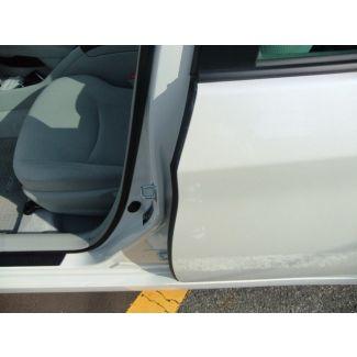 Door Protector Kit for Toyota Prius 2010 - 2015