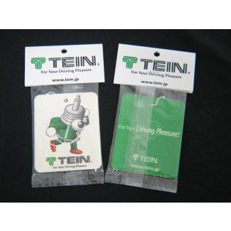 Tein Air Freshner - Plumeria - TN028-004