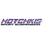 Hotchkis