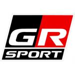 GR (Gazoo Racing)